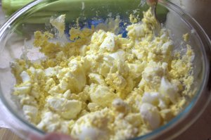egg salad 7