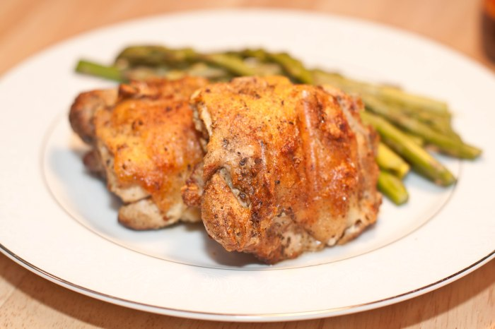 Sometimes called Fireman's BBQ Sauce, this Cornell Chicken is a salty, tangy grilled chicken made with a super easy marinade!